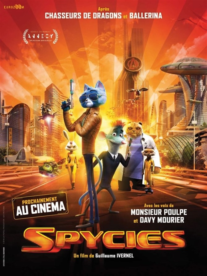 Spycies-poster__950_x_1267_