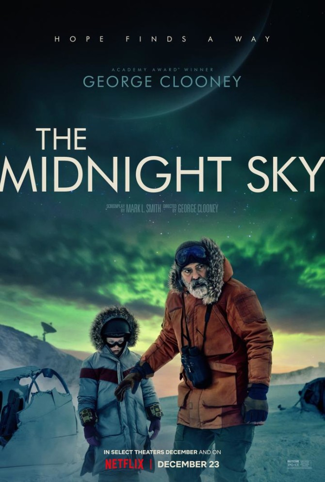 The-Midnight-Sky-Poster