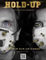 affiche-film-hold-up-full-scaled
