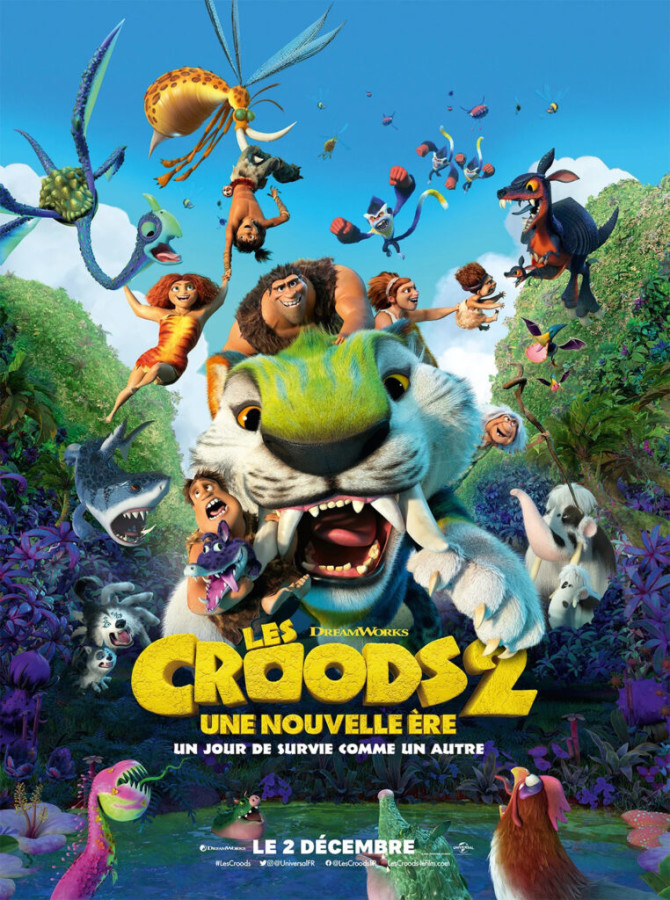 croods_a_new_age_ver2_xlg-762x1024