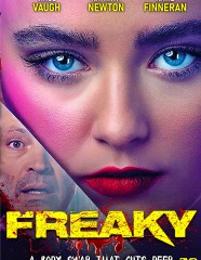 dvd-covers-freaky-194063