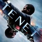 dvd-covers-tenet-2020-182627