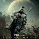 raisedbywolves_3