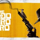 the-good-lord-bird