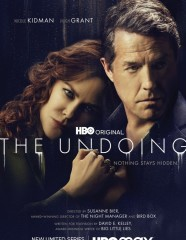 the-undoing-poster-scaled