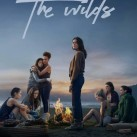the-wilds-amazon-poster-721x1080