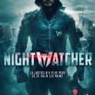 174_cinemovies_426_53c_48e42b4f80f9b2a1a5860bc34c_nightwatcher_movies-251150-21787089