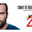 375998-le-comte-de-bouderballa-avec-son-nouveau-spectacle-2
