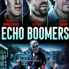 Copie de echo boomers