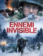 ENNEMI INVISIBLE (2019)
