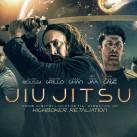 Jiu-Jitsu-Signature-Entertainment-21st-December-2020-Banner