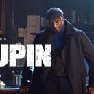 Lupin-Netflix-Series-1
