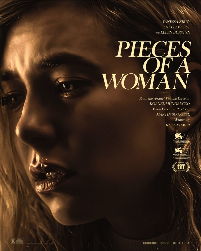 Pieces-of-a-Woman-HIGHRES-1500x1875
