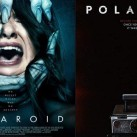 Polaroid-2019-english-subtitles-srt