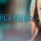 Unplanned_764-4602-764x460