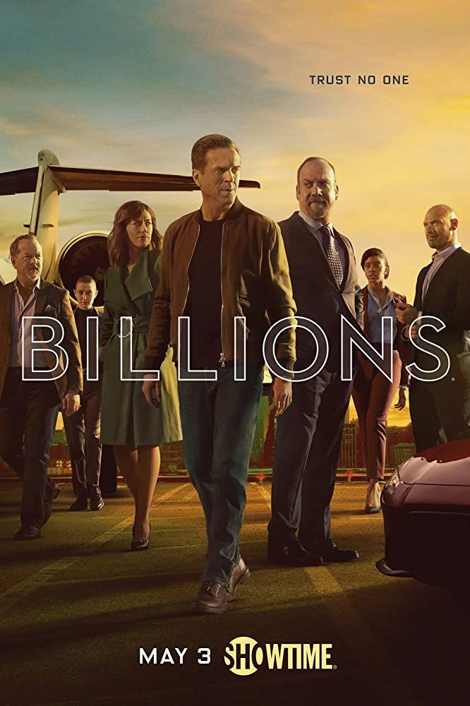billions-poster-1589392775