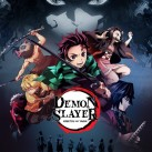 demon-slayer_portrait-key-art-normal-medium_58863