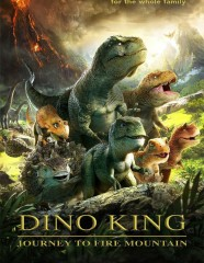 dino_king_3d_journey_to_fire_m_1596172470_4a4f55f1
