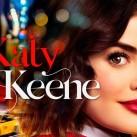katy-keene-la-serie-spin-off-de-riverdale-deja-annulee-3