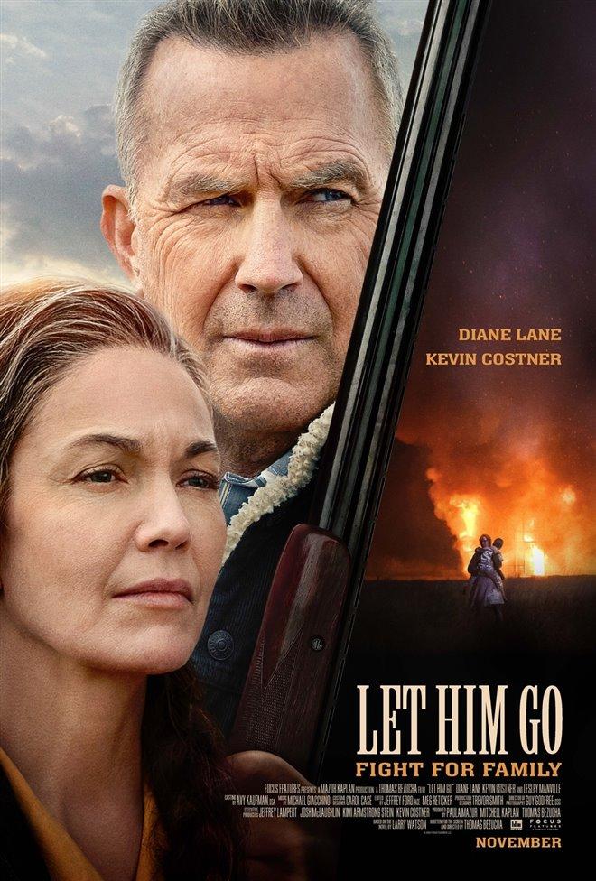 let-him-go-148964