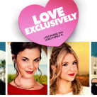 love-exclusively-movie-1280x720