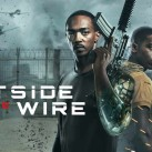 outside-the-wire-netflix-review