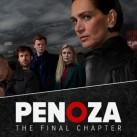 penoza-640x400-1