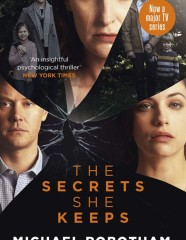 the-secrets-she-keeps-1