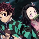 ultra-tokyo-connection-towels-demon-slayer-kimetsu-no-yaiba-bath-towel-2-tanjiro-nezuko-16525998358572_2000x2000
