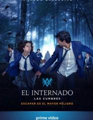 Amazon-estrena-el-tráiler-oficial-de-El-Internado-Las-Cumbres-seriesonday-1-717x1024