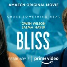 BLISS_2021-movie-review-1280x640
