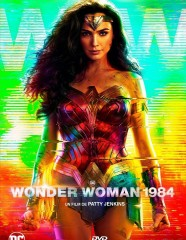 Copie de wonder woman 1984