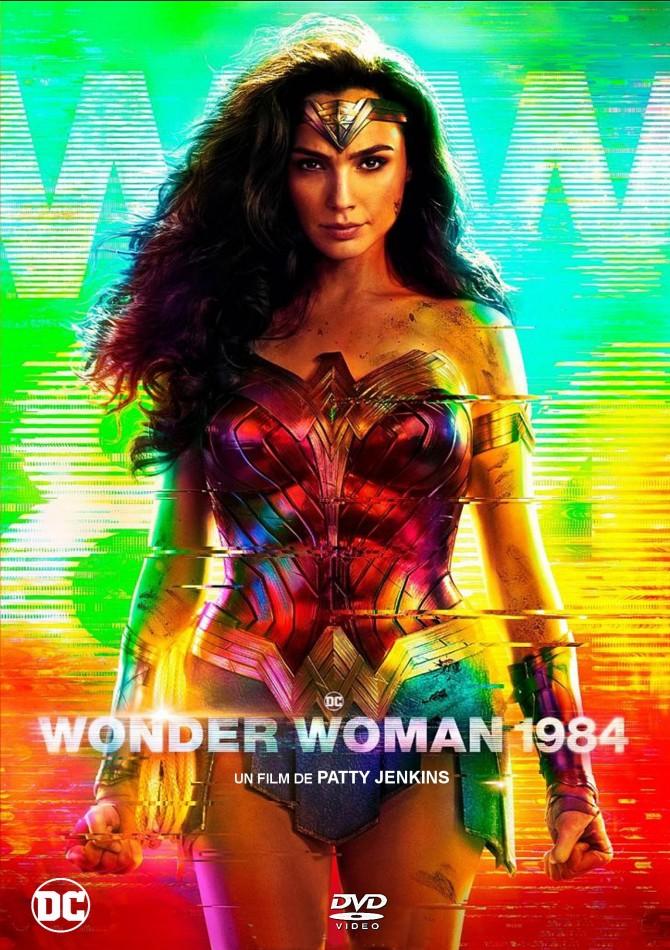 Copie de wonder woman 1984