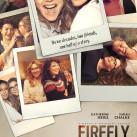 FireflyLane_S1_Vertical_MAIN_RGB_EN-US