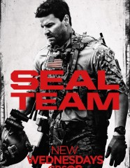 SEAL_Team_TV_Series-702614622-large