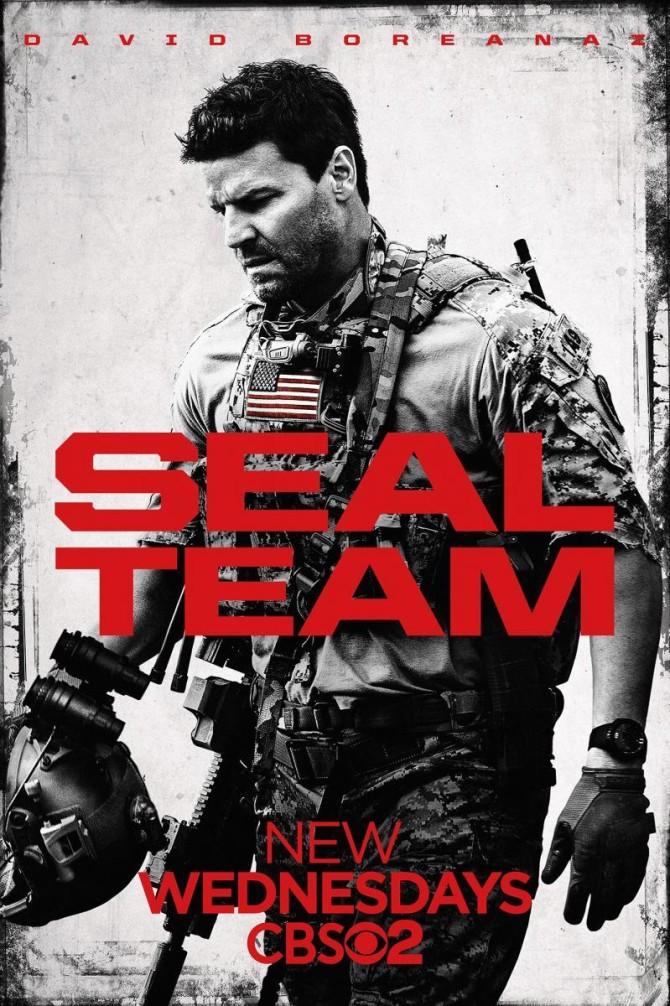 SEAL_Team_TV_Series-702614622-large