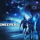 Space-Sweepers-720x405