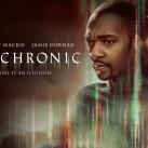 Synchronic_UK_Digital_Banner