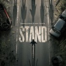 Thestand-serie-Starzplay