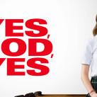 Yes-God-yes