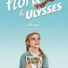 affiche-flora-ulysses-01