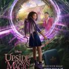 affiche-upside-down-magic-01