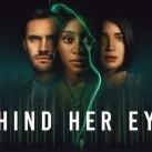 behind-her-eyes-netflix-1200x720