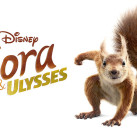 flora-and-ulysses-horiz-Th