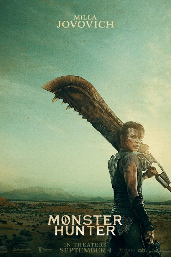 https___hypebeast.com_image_2020_03_monster-hunter-milla-jovovich-tony-jaa-movie-poster-info-1