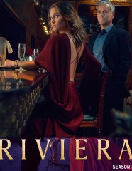 image-2-riviera_champagne_bar_830-v2-square