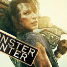 monster-hunter-world-5e592f1991570