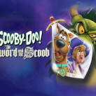 scoobydoofeat-1024x576