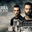 suburra-blood-on-rome-season-3