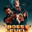 740full-boss-level-poster